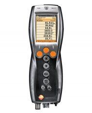 Базовый комплект testo 330-2 LL с Bluetooth