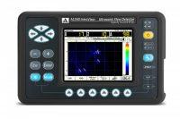 Ультразвуковой томограф-дефектоскоп А1550 IntroVisor