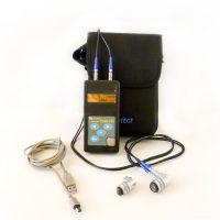 Толщиномер ультразвуковой ТЭМП-УТ1