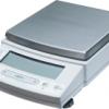 Прецизионные весы ВЛЭ-2202С