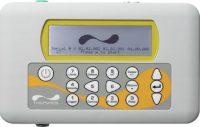 Ультразвуковой расходомер Portaflow 220а