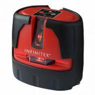 INFINITER CL4 — лазерный нивелир-уровень