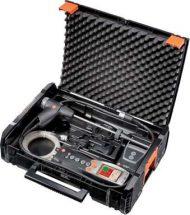 Газоанализатор Testo 330-1 LL, NOx