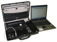 ФГХ-1 Портативный Газовый хроматограф