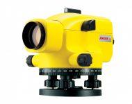 Оптический нивелир Leica Jogger 20