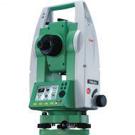 Тахеометр Leica TS02plus R500 3″