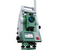 Тахеометр Leica TS15 I R400 3″