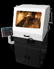 Металлографический отрезной станок напольного класса Pace Mega-T-400