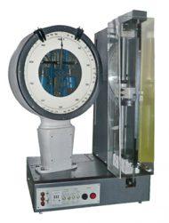 Разрывная машина МИП-1 5035