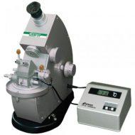 Рефрактометр NAR-3T