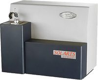 Оптический эмиссионный спектрометр GNR Solaris NF