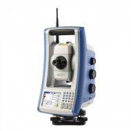 Тахеометр Spectra Precision Focus 30 Stepdrive 2″