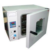 Сушильный шкаф UT-4683