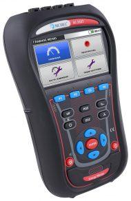 Анализатор качества электроэнергии MI 2883