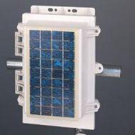 7707 Блок солнечных батарей для кабельных Vantage Pro2