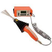 Портативный электроискровой дефектоскоп покрытий Elcometer 266
