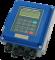 Стационарный ультразвуковой расходомер StreamLux SLS-700F Средний