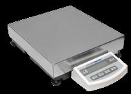 Платформенные весы ВПТ-22