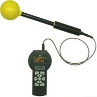 Измеритель электромагнитного поля П3-90