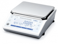Аналитические весы Vibra ALE1502R