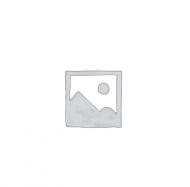 Анализатор качества электроэнергии Fluke 1736/UPGR