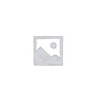 Анализатор качества электроэнергии Fluke 1746-8/UPGRADE