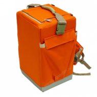 Рюкзак для тахеометра RGK BTS-5