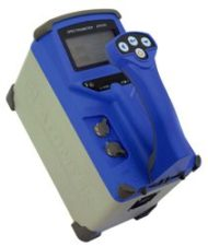 Спектрометр МКС-АТ6102