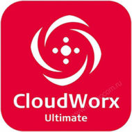 Программное обеспечение Leica CloudWorx Ultimate