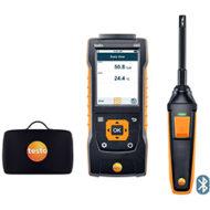Testo 440 Комплект влажности с Bluetooth® (0563 4404)