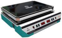 Плита нагревательная Таглер ПН-4030СК (стеклокерамическое покрытие, 300*400 мм, до +350°C)