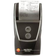 Быстродействующий принтер Testo (0554 0549)