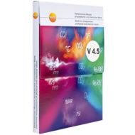 Программное обеспечение Comsoft Professional 4 (0554 1704)